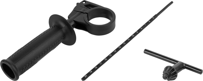 Rebel RB-1010 Hammer Drill