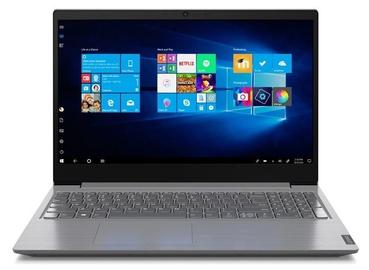 "Nešiojamas kompiuteris Lenovo V V15 Iron Gray 82C7000RPB PL AMD Ryzen 5, 8GB/256GB, 15.6"""