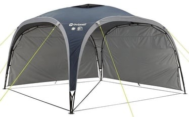 Стена шатра Outwell Summer Lounge 111134, 350 см