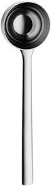WMF Nuova Coffee Measuring Spoon