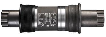 Shimano Acera BB ES300 68x113mm Octalink