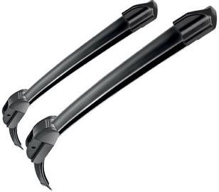 Tetrosyl Bluecol Aeroflex Wiper Blades 61cm