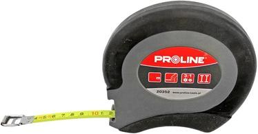 Proline Metal Tape 10mx13mm
