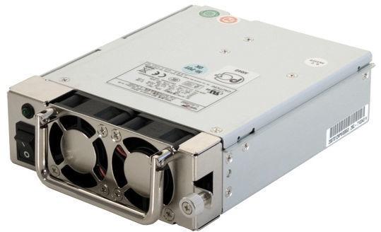 Chieftec MRT-6320P Redundant 320W
