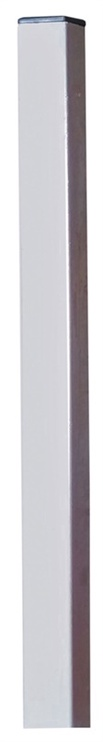 Столб Garden Center Rectangular Pillar 4x6x200cm