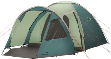 Easy Camp Eclipse 500 Green 120282