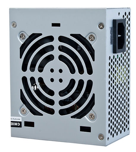 Chieftec ATX 2.3 SMART 450W SFX-450BS Bulk