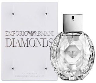Kvepalai Giorgio Armani Emporio Diamonds 100ml EDP