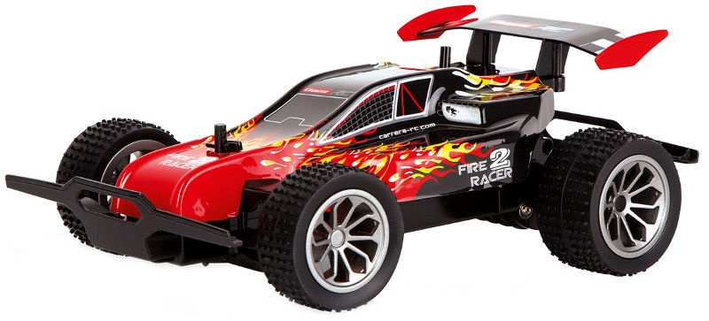Carrera RC Fire Racer II 370204001