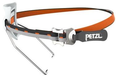 Petzl Back Lever U001BA00