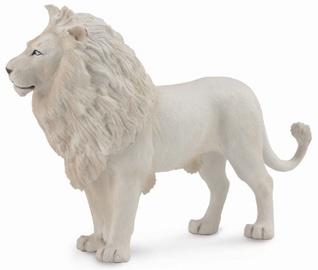 Žaislinė figūrėlė Collecta White Lion 88785