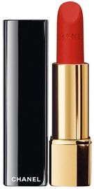 Chanel Rouge Allure Velvet Luminous Matte Lip Colour 3.5g 57