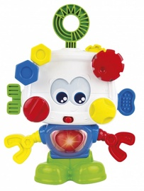 Smily Play Active Robot 0698