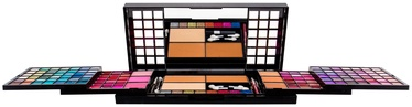 Makeup Trading XL Beauty & Glamour Palette 112.3g