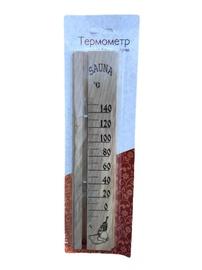 TERMOMETRS SAUNAS 160C