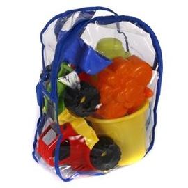 Adriatic Bag/Accessories 288