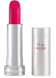 Lancome Rouge In Love 3.4g 375N