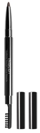 Inglot Eyebrow Pencil FM 0.20g 512