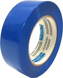 Blue Dolphin Tarp & Stucco Exterior Mask Tape 38mm x 50m