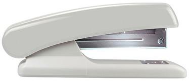 Milan Stapler Grey 80191