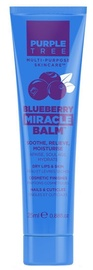 Purple Tree Blueberry Miracle Balm 25ml