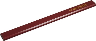 Stanley 1-03-850 Wood Pencil