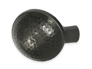 SN Watering Can Nozzle