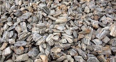 Dekoratyviniai akmenys, 11 - 32 mm, 20 kg