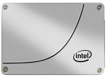 Intel SSD DC S3610 400GB SATAIII SSDSC2BX400G401940781