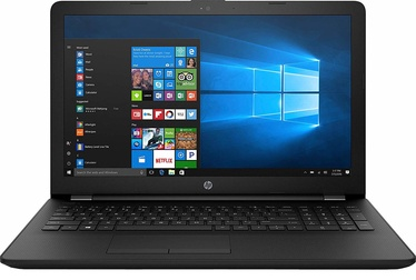 HP 15-bs160nw 7KB78EA
