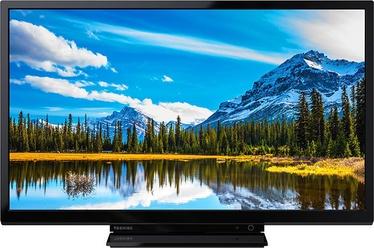 Televizorius Toshiba 32W2863DG