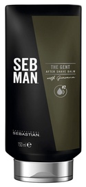 Sebastian Professional Seb Man The Gent After Shave Balm 150ml