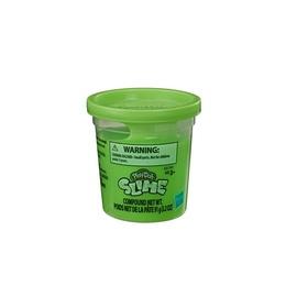 Žaislinis modelinas Play doh slime can, E8790