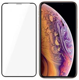 3MK NeoGlass Screen Protector For Apple iPhone X/XS Black
