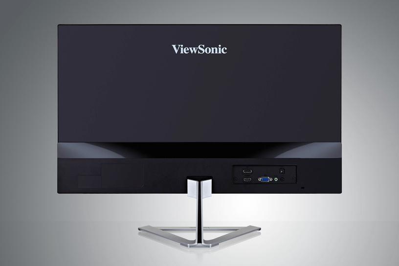 Monitorius ViewSonic VX2776-smhd