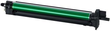 Samsung Drum MLT-R708 Black