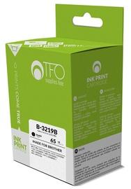 Кассета для принтера TFO Ink Cartridge B-3219B Black 65ml