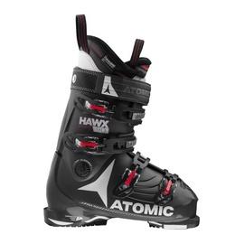 Slidinėjimo batai Atomic Hawx Prime 90, dydis 42