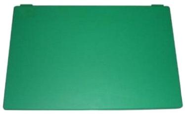 Euroceppi Cutting Board 50cm Green