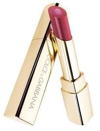 Dolce & Gabbana Passion Duo Gloss Fusion Lipstick 3g 70