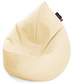 Кресло-мешок Qubo Drizzle Drop Fit Coconut Pop