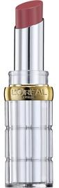 L´Oreal Paris Color Riche Lipstick 4.8g 112