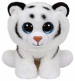 TY Beanie Babies Tundra Tiger 15cm