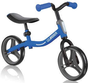 """Balansinis dviratis Globber Go Bike 610-100, mėlynas, 8.5"""""""