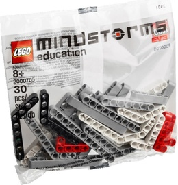 LEGO Mindstorms EV3 Replacement Pack 6 2000705