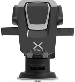Автомобильные держатели Krux Car Smartphone Holder