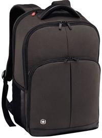 Wenger Link Notebook Bag 16'' Grey