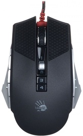A4Tech Bloody Gaming TL60 Terminator Laser Mouse