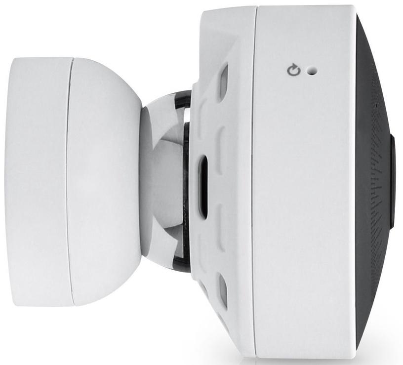 Ubiquiti Networks UniFi Video Camera G3 Micro Kit Of 5