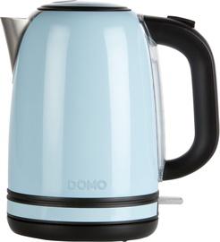 Domo Retro Water Kettle DO488WK